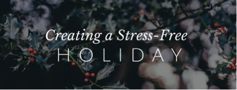 stressfreeholiday